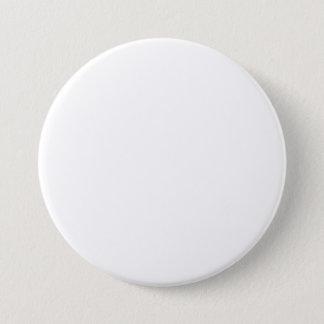 Gestalte deinen eigenen Button