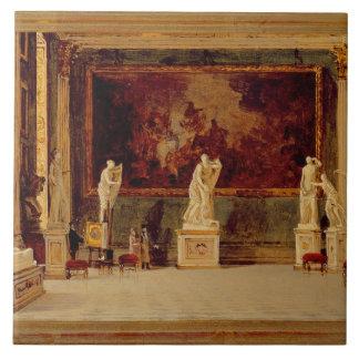 Gestalten Sie Galerie am Pitti Palast, Florenz (O Keramikfliese