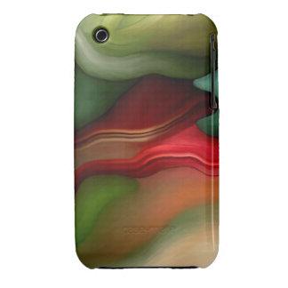 Gestalten Sie um iPhone 3 Case-Mate Hülle