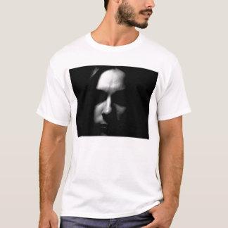 Geständnisse T-Shirt