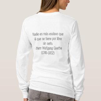 Gesundheitswesen ¡ Reforma! T-Shirt