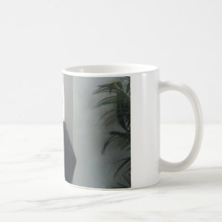 GetAttachment 65, GetAttachment 66, GetAttachme… Kaffeetasse