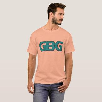 GetBentGRRRL T-Shirt