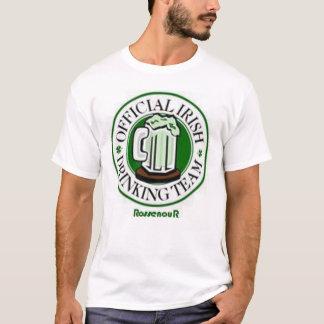 Getränk 2 T-Shirt