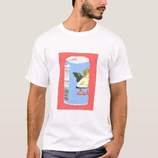 Getränkedose Gabriel T-Shirt