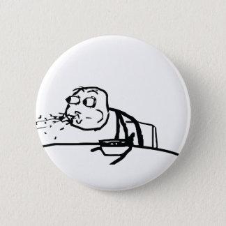 Getreide-Typ II Runder Button 5,7 Cm