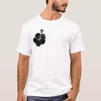 Getto BoyZ Hinterwelle-T-Shirt T-Shirt