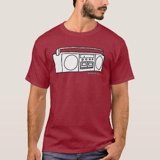 Gettobläser T-Shirt