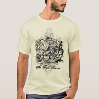 Gewalt-T - Shirt