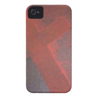 Gewaschen im Blut iPhone 4 Hüllen