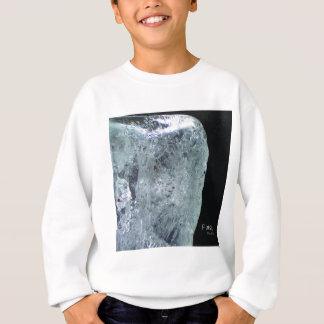 Gewebe - die Wartezeit Sweatshirt