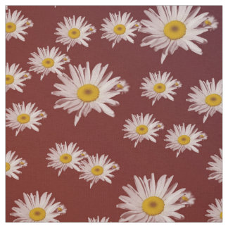 Gewebe, Frau, Blumen + Muster, Sommer + Blumen Stoff