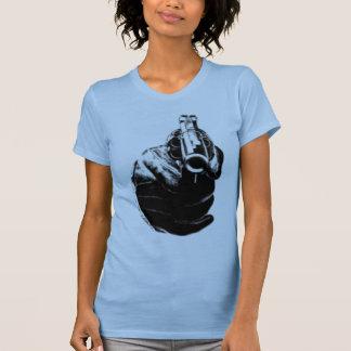 Gewehr T Shirts
