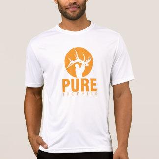 Geweih-Zeit T-Shirt