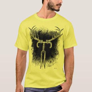 Geweihe T-Shirt