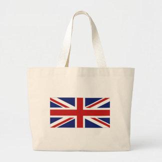 Flaggen Taschen