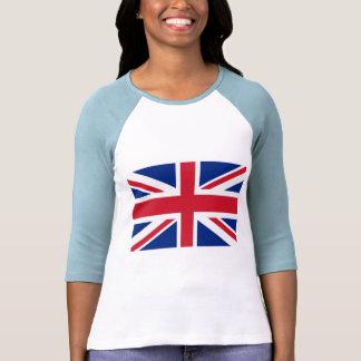 Gewerkschafts-Jack-Produkte und T-Shirts