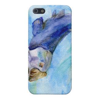 Gewinnende Kunst durch F Wan - Grad 7 iPhone 5 Hülle