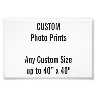 Gewohnheit 150 x 100 fotodruck