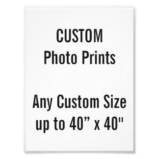 Gewohnheit 150 x 200 fotodruck