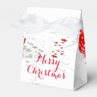 Gewohnheit 2016 Bevorzugungskasten die GRÜSSE 2017 Geschenkschachtel
