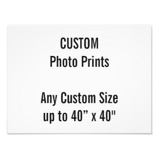 Gewohnheit 400 x 300 fotodruck