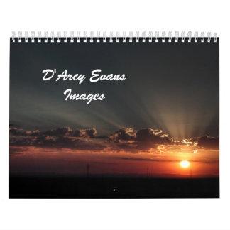 Gewohnheit Druckkalender Abreißkalender