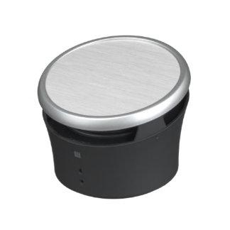 Gewohnheit NFC Bluetooth Lautsprecher