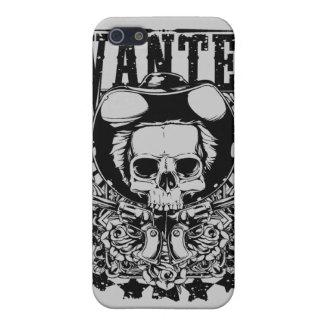 Gewollter iphone Fall iPhone 5 Hülle