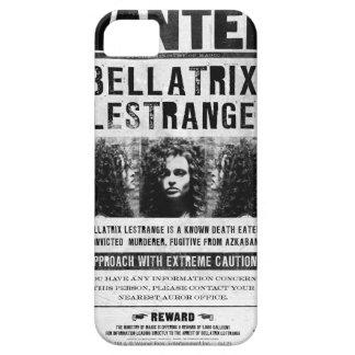 Gewolltes Bellatriz Lestrange Hülle Fürs iPhone 5