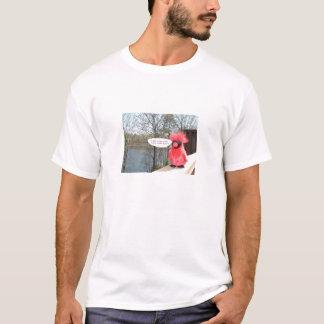 GEZWITSCHER T-Shirt