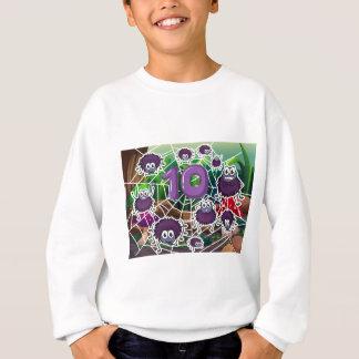 gf_mixnset2_10 sweatshirt