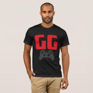 GG-T-Stück durch 00 LVL T-Shirt