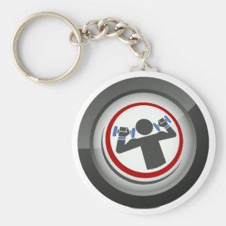 GGFLogo.gif Schlüsselanhänger