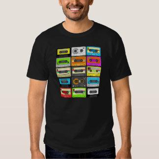Ghettoblaster/Boombox Munitions-T - Shirt
