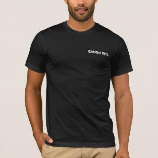 Ghood Unterhaltungs-T - Shirt