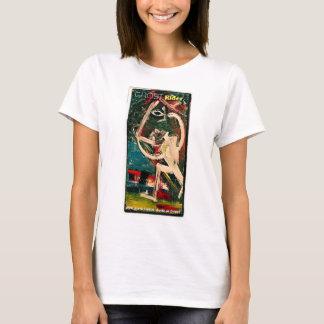 GHOST RIDER T-Shirt