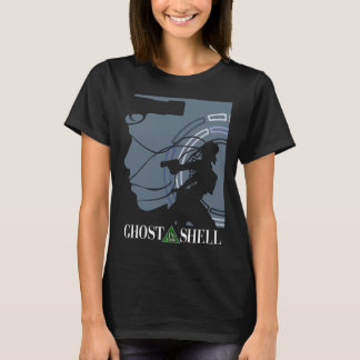 GHOST WITHIN 03 T-Shirt