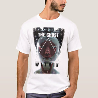 GHOST WITHIN T-Shirt