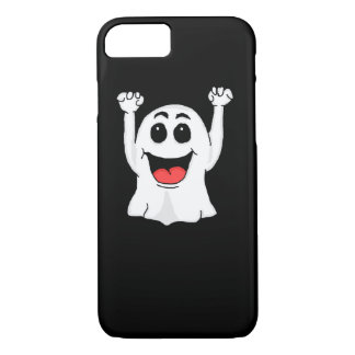 Ghoul iPhone Hüllen