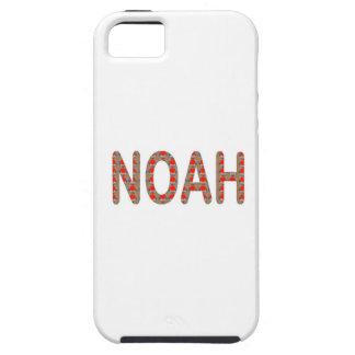 Gießen Sie NOAH: KÜNSTLER NavinJOSHI Geschenke Etui Fürs iPhone 5