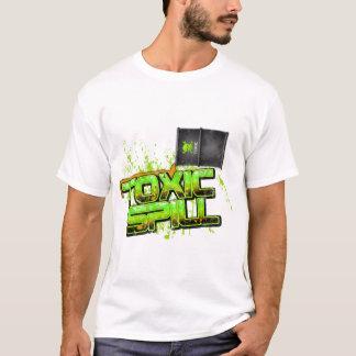 Giftiger Fleck Limon T-Shirt