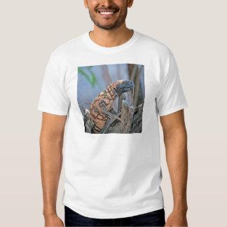 Gila-Krustenechse Shirt