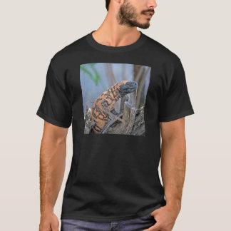 Gila-Krustenechse T-Shirt