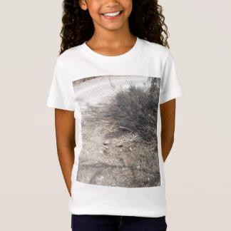 Gila-Krustenechse-T-Stück für Kinder T-Shirt