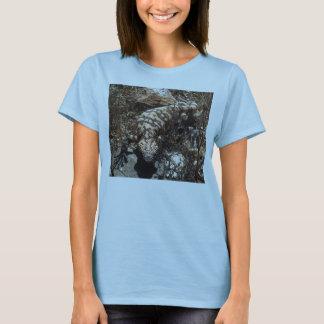Gila-T-Stück W T-Shirt