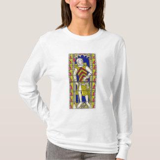 Gilbert De Clare, 3. Graf von Gloucester (1243-95) T-Shirt