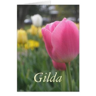 Gilda Karte