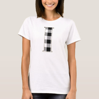 Gingham-Karo I T-Shirt