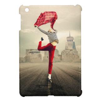 girl-2940655_1920 iPad mini hülle